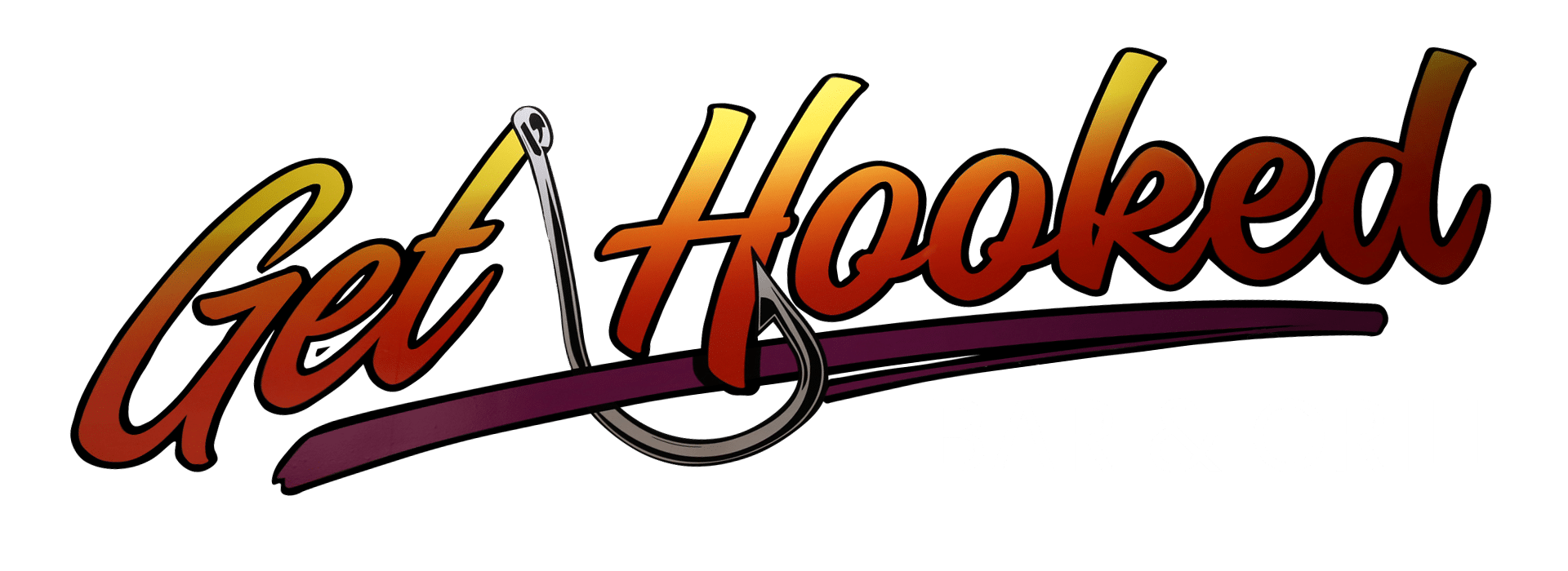Get Hooked Bar & Grill
